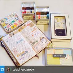 edlyn torres @kay_eds_ito Nice kits #Repost...Instagram photo | Websta (Webstagram)