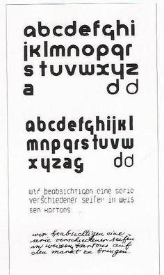 Lszl MoholyNagy    Bauhausbcher
