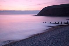 Best Beaches in Britain | St Bees, Cumbria (Condé Nast Traveller)