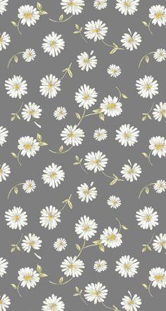 1000 images about papier couleur wallpaper on