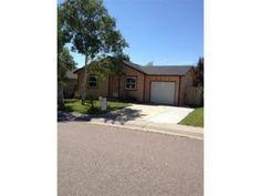 4572 S Pagosa Cir Aurora CO - Home For Sale and Real Estate Listing - MLS #1100765 - Realtor.com®