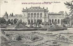 Klicken zum Schliessen Taj Mahal, Louvre, Poster, Postcards, History, Billboard