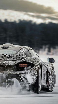 Muscle Car Wheels Autos old car wheels autos.Old Car Wheels Repurposed. Luxury Sports Cars, Cool Sports Cars, Best Luxury Cars, Cool Cars, Mclaren Cars, Lamborghini Cars, Mclaren P1, Bugatti, Ferrari Car