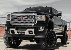 20 Issues General Motors Won't Acknowledge About Their Pickup Trucks Lifted Chevy Trucks, Gm Trucks, Jeep Truck, Diesel Trucks, Pickup Trucks, Gmc Diesel, Gmc Denali Truck, Lifted Ford, Gmc Suv