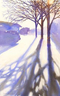 lovely shadows83V838383h83E.jpg