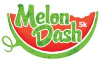 Partner your love of food with your favorite McKinney race. Set right next to the McKinney Farmers Market the Melon Dash has become an annual summer running fav.