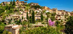 Incentives, Team Events, Meetings und Events auf Mallorca – vertrauen Sie auf unsere umfassenden Destinationskenntnisse als erfahrene Insider auf Mallorca!  Genießen Sie mit Maximize Marketing als professionelle Incentive- und Eventagentur die mediterrane Vielfalt der anspruchsvollen Balearen-Insel. Folgende Incentive-Highlights erwarten Sie auf Ihrer nächsten Incentive-Reise nach Mallorca.