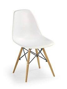 Krzesło K153 od Meble-Bogart