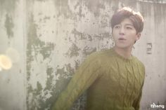 The countdown continues for the mini-album Always, as U-KISS unveils the image teaser for member Soohyun on January Sung Hyun, Woo Sung, Kiss Members, U Kiss, Kim Kibum, Korean Star, Kpop Boy, South Korean Boy Band, Pop Group