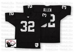 7 Best Authentic Marcus Allen Jersey: Raiders Big & Tall Elite  hot sale 0D4Tb3wt