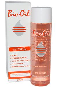 Image is loading BIO-OIL-SKIN-CARE-STRETCH-MARK-ANTTI-AGEING-