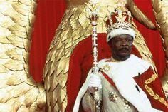 7-те най-безумни президенти в историята - http://novinite.eu/7-te-naj-bezumni-prezidenti-v-istoriyata/