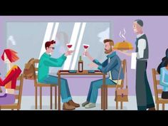 LBS - Location-based Advertising - YouTube
