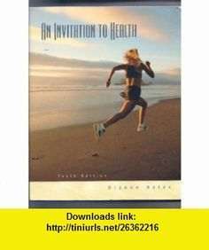 Critical thinking   th edition moore and parker free download FC