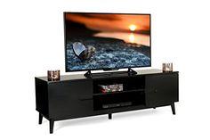 New Modern White TV Stand Cabinet, Entertainment Unit Wit... https://www.amazon.co.uk/dp/B01H1WRZXY/ref=cm_sw_r_pi_dp_x_X7eQxbYF04RVQ