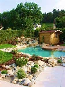 101 bilder von pool im garten - bilder pool garden schwimmbecken, Garten ideen