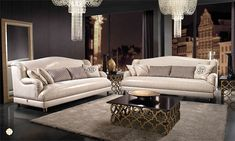 24-VANNITY Couch, Bed, Sofa Bed, Furniture, Love Seat, Leather Sofa, Home Decor, Room, Corner Sofa