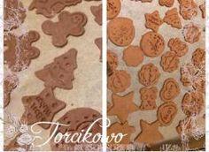 Miodownik - przepis ze Smaker.pl Prints, Decor, Bakken, Decoration, Decorating, Deco