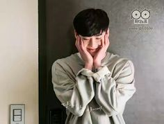 Lee jong suk ❤❤ while you were sleeping drama ^^ Lee Jong Suk Cute, Lee Jung Suk, K Drama, Chan Lee, Han Hyo Joo, While You Were Sleeping, Kim Woo Bin, Lee Sung, Bae Suzy