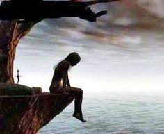 Ateu Racional e Livre Pensar: Crer ou não crer na existência de alguma deidade