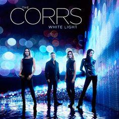 The Corrs / ザ・コアーズ「White Light / ホワイト・ライト」