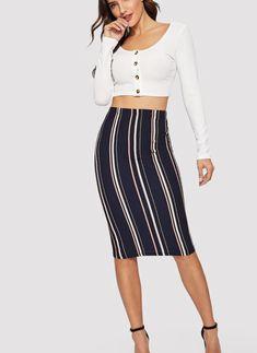 566bf9f97 63 Best RDevine Casual images in 2019 | Skater Skirt, Skater skirts ...