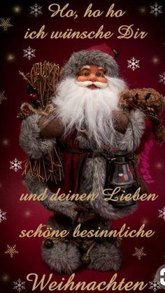 Schön  Weihnachten