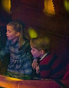 Prince George Alexander Louis, Prince Carl Philip, Prince William And Catherine, William Kate, Prince And Princess, Princess Kate, Duchess Kate, Duchess Of Cambridge, Kate Middleton