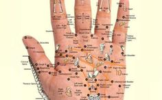Mens Style Discover Shiatsu Massage A Worldwide Popular Acupressure Treatment - Acupuncture Hut Fitness Workouts Yoga Fitness Health Fitness Hand Reflexology Acupressure Treatment Massage Therapy Natural Healing Health And Beauty Health Tips Health And Beauty, Health And Wellness, Health Tips, Health Fitness, Health Trends, Hand Reflexology, Reflexology Points, Acupressure Points, Acupressure Therapy