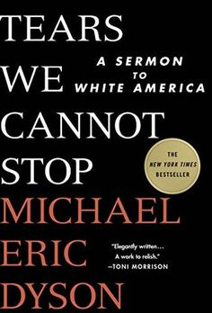 Blueprint for black power a moral political and economic tears we cannot stop a sermon to white america e book malvernweather Gallery