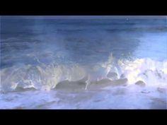 Power Meditation Strength - YouTube