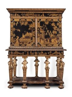 336 Best Furniture The Best Images In 2019 Antique Furniture