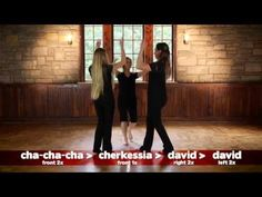 """""""Blessed Be Your Name"""" by Tree63 