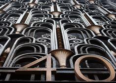Madison Belmont Building, NYC