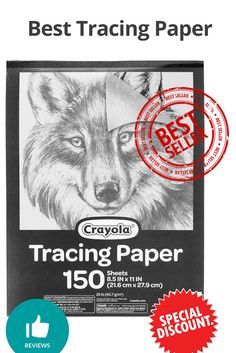 Best Tracing Paper - Discount and review Paper, Movie Posters, Film Poster, Billboard, Film Posters