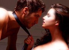 JORNAL O RESUMO - EDIÇÃO ESPECIAL DE SÁBADO - SAÚDE: Atividade física ajuda no desempenho sexual.
