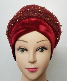 a359b5d4917526 8 Best Turban Hat Wraps images in 2017 | Head Wraps, Turban hat, Turbans