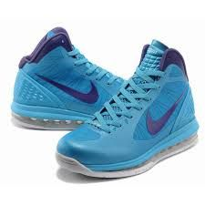 Image result for blake griffin shoes