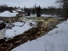 Ingo Valgma Beekeeping For Dummies, Surface Mining, Limestone Quarry, Great Tit, Trail Camera, Video Google, Animal Tracks, Bullfinch, Dark Winter