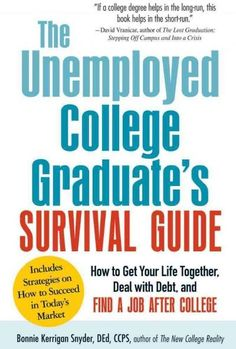 Amazon secrets how to get amazon coupons free stuff and deals the unemployed college graduates survival guide how to get your life together deal with fandeluxe Gallery