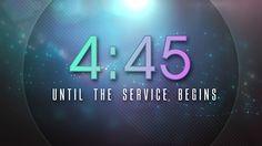 Church Media | Life Scribe Media | Stellar Light Theme Pack | Countdown | Worship Backgrounds | Graphic Design |