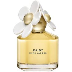 Women's Marc Jacobs Daisy Eau de Toilette 6.7oz found on Polyvore