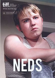 Neds. United Kingdom, France, Italy. Conor McCarron, Martin Bell, Grant Wray, Marcus Nash. Directed by Peter Mullan. 2010