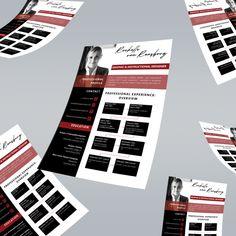 Contact Me — Tomato Pen Studios Instructional Design, Resume Design, Portfolio Design, New Books, A4, Slot, Crowd, Infographic, Studios