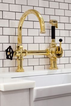 tapwell evo 184 grottesco kitchen faucet | kitchen | pinterest