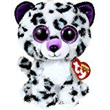 10f41d69122 Violet Ty Beanie Boos Exclusive 6