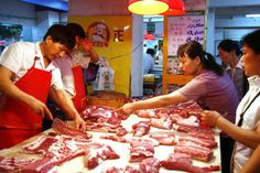 UK to begin talks over £120m China beef and lamb export deal http://meatandseafood.food-business-review.com/news/uk-to-begin-talks-over-120m-china-beef-and-lamb-export-deal-200614-4298719