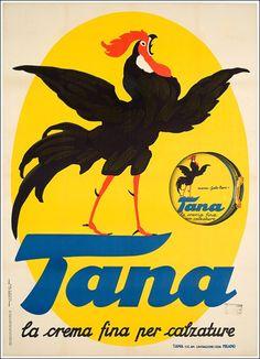 Tana-Lucido-1940