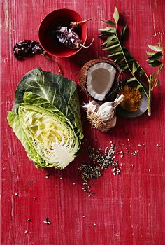 The 10 best… cabbage recipes. This most versatile of vegetables turns itself equally well to fresh salads, hearty soups and spicy stuffings and delivers a weighty vitamin boost