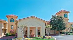 La Quinta Inn Chattanooga/Hamilton Place - 2 Star #Hotel - $49 - #Hotels #UnitedStatesofAmerica #Chattanooga http://www.justigo.uk/hotels/united-states-of-america/chattanooga/chattanooga-hamilton-place_116503.html
